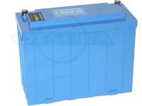 オリジナル リチウムイオンバッテリー - リチビー 36Vモデル - 40Ah 347×155×270 16.1kg