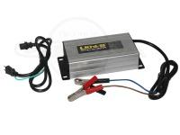 オリジナル PSE充電器 - 24Vバッテリー充電器 20A - リチビー専用