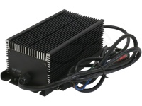 オリジナル PSE充電器 - 24V用オンボード充電器10A - リチビー専用