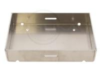 オリジナル バッテリートレイ - 専用小型トレイ - 265×175×54(mm)