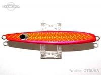 エンドウクラフト 太刀マシーン -  125g #ピンクゴールド 125g