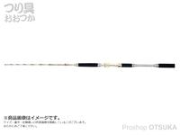 ピュアテック ゴクスペシャル - イカスペック LBFリミテッド 180-120号