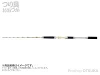 ピュアテック ゴクスペシャル - イカスペック 125-150LBF リミテッド