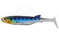 ルーディーズ ハタ喰い 魚子 -  3.5インチ #イワシ 3.5インチ