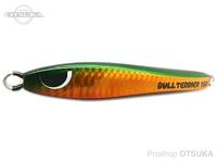 ブリード ブルテリア - 150g #緑金赤 150g