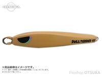ブリード ブルテリア - 175g #オレンジグロー 175g
