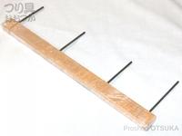 エーワン 多目的木枠 -   サイズ 中 40cm