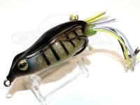 テッケル ワッカー -  #009S ブルーギル 7.0cm 15g