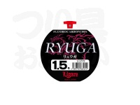 リガーレ リュウガ - - #クリアー 1.5号-50m