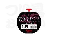 リガーレ リュウガ - - #クリアー 2.5号-50m