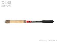 ルーデンスフィールド フエルコ - NB210-3Z  2,092mm 仕舞寸法290mm