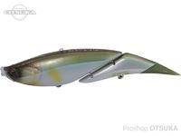 エレメンツ ダヴィンチ -  240  #アユ 9.4インチ 4oz フローティング