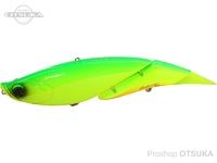 エレメンツ ダヴィンチ -  240 SW  #ライム 9.4インチ 4oz フローティング