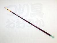 ピュアテック ゴクスペ ワカサギ替え穂先 華 - 27S  27cm