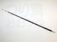 ピュアテック ゴクスペ ワカサギ替え穂先 華 - 32M  32cm