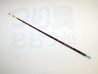ピュアテック ゴクスペ ワカサギ替え穂先 華 - 32S  32cm