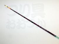 ピュアテック ゴクスペ ワカサギ替え穂先 華 - 32SS  32cm