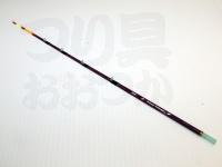 ピュアテック ゴクスペ ワカサギ替え穂先 華 - 32SSS  32cm
