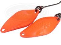 ヴァルケイン ハイバースト -  1.4g #55 蛍光オレンジ 1.4g
