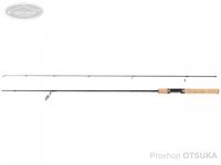 ヴァルケイン ダーインスレイヴ - 61L-H ブラックヴェスパイン - 6.1ft
