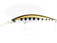 レイチューン デュプレックス - DP90MDS #R10 ヤマメ 90mm 10.5g シンキング