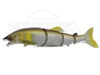 リトルジャック ゴルゴーン -  #01天然鮎・リアルプリント+特殊ホロ 188mm 56.8g フローティング
