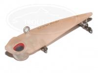 ヴァルケイン シャインライド -  #M047 マットレッドグロー 45mm 3.6g