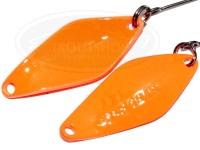 ヴァルケイン ハイバースト -  1.3g #55 蛍光オレンジ 1.3g
