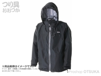 リトルプレゼンツ P3ジャケット - JK-19 #ブラック JP:M