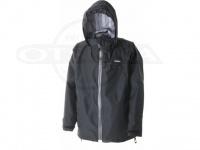 リトルプレゼンツ P3ジャケット - JK-19 #ブラック JP:L