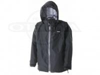 リトルプレゼンツ P3ジャケット - JK-19 #ブラック JP:XL