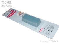 貝印株式会社 サビ消しゴム - DH-5267