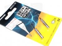 ナショナル リチウム電池 - BR425/2B