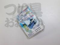 イノアックコーポレーション 氷太くん - ペット - 70g