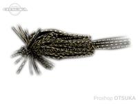 ノリーズ カメラバ -  5g #149 モエビパンプキン 5g Feco対応商品