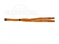 ティムコ サイトマスター コットンリテーナーラージエンド -  #オレンジ サイズフリー
