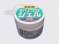 ゴールデンミーン PE用シリコンジェル -   内容量 20g