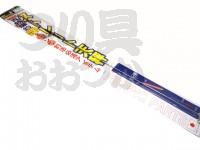NTスイベル ストレート天秤 -   40cm
