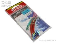 デュエル HG弓角ミニ - - #PKG 5cm