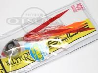 デュエル ソルティーラバースライド -  60g # ホロピンク 60g