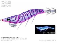 デュエル EZ-Q ダートマスター - ラトル 3.0号 #17 ケイムラエビ 3.0号 14.5g