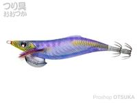 ヨーズリ アオリーQ -  ロングキャスト #18 KVRA 3.0号 17g