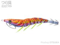 デュエル EZ-Q キャスト 喰わせラトル - A1772 #07 KVRO 3.0号 14g