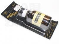 サンコー商会 スーパーウレロン専用うすめ液 - 25ml - 25ml