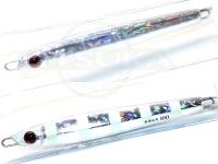 ささめ針 シャウト ステイ - 113SY #ゼブラグロー 100g