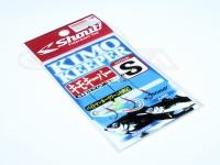 シャウト キモキーパー - 312KK  #S