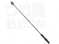 キザクラ 黒魂 - チタンワープシャクII - Mカップ(20cc) 780mm