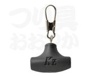 キザクラ KZ SUV全層ホルダーWR -  浅場  浅場用 本体重量3B程度