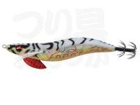 ハリミツ 墨族 -  ノーマル3.5号 #白虎(改) 3.5号