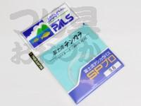 宇崎日新 冨士流テンカラバス -  SPプロ - 3.6m